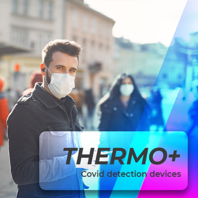 THERMO+® PRODUCTS