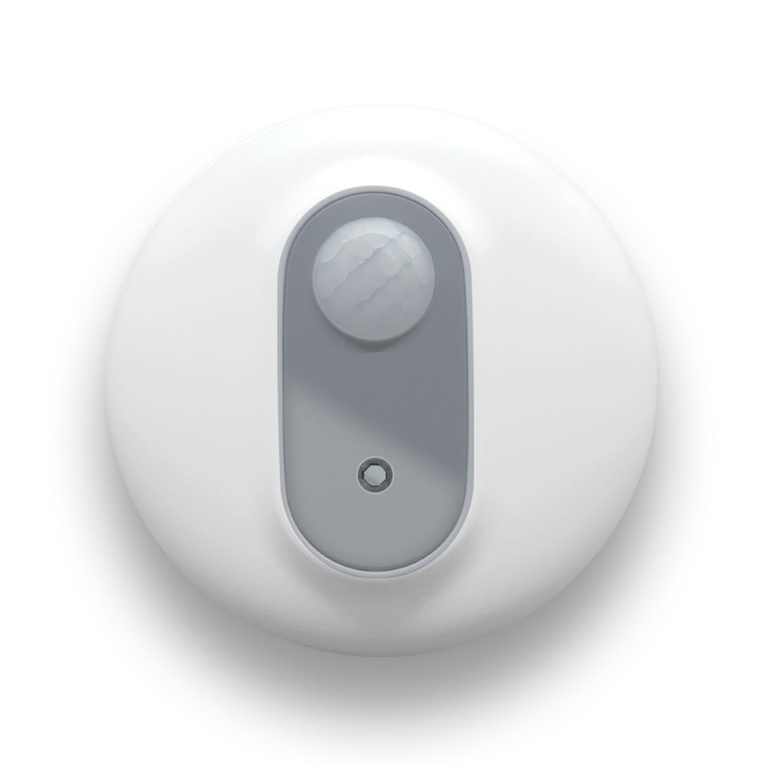 DEFT® Occupancy Sensor