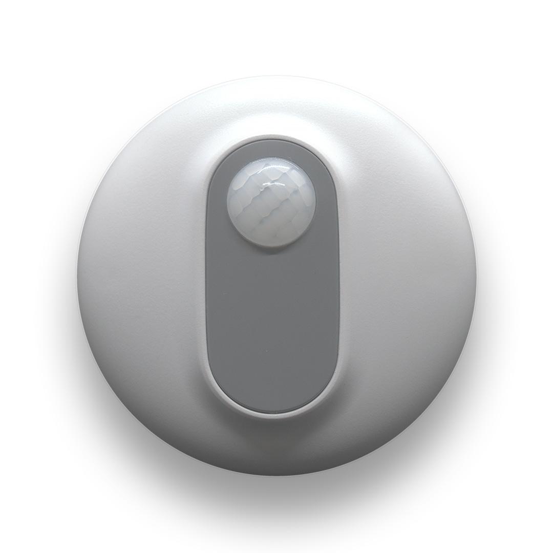 DEFT® Smart sensor