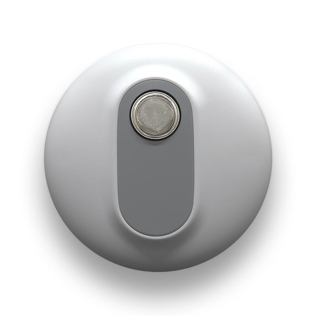 DEFT® Gas/Smoke sensor