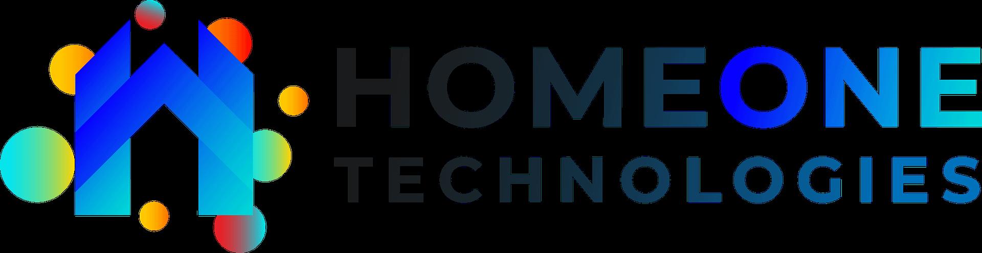 Homeone Technologies